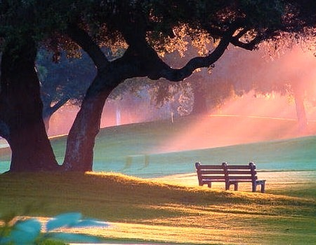 Valley Park, Rockford, Illinois